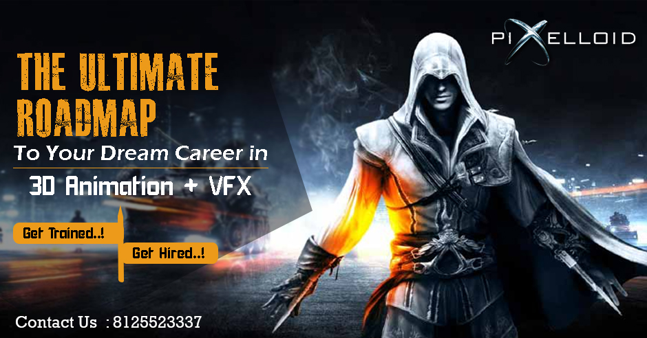 Join game designing course at MAAC | Attend online classes