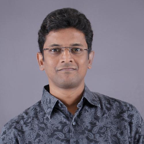 06-Ajay-Tangudu